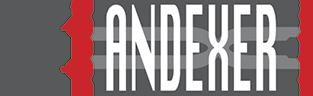 Tischlerei Andexer